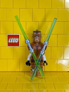Lego-Star-Wars-Pong-Krell-sw0435-From-Set-75004