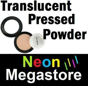 Stargazer-TRANSLUCIDE-presse-Visage-Poudre-Compacte