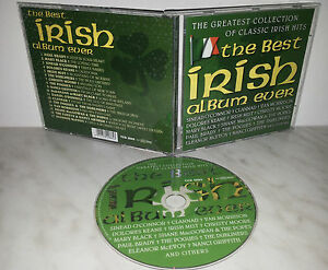CD-THE-BEST-OF-IRISH-ALBUM-EVER-CLANNAD-MORRISON-BRADY-POGUES