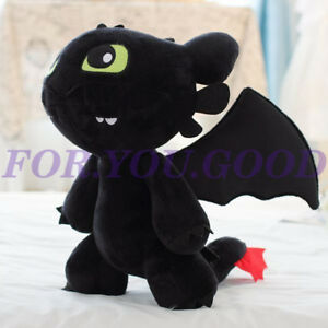 Image Is Loading Cute 12 034 How To Train Your Dragon