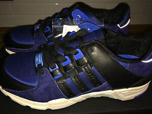Uk Sneaker 42 8 Consortium Exchange Eur Adidas Bnib Colette Undftd Eqt Ltd ftwvfq04x