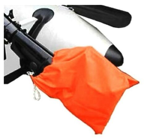 Propeller Bags Outboards Engines Size Large 630 x 630mm