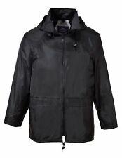 e5b0be879d7b item 1 Portwest US440 Classic Rain Jacket - waterproof with hood S-5XL  -Portwest US440 Classic Rain Jacket - waterproof with hood S-5XL
