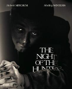 THE-NIGHT-OF-THE-HUNTER-Blu-ray