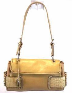 Franco Sarto Women S Handbag Tan