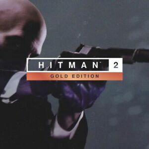 HITMAN-2-Gold-Edition-PC-Steam-Key-Global-Fast-Delivery