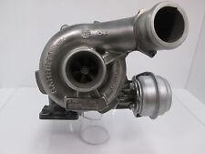 Turbolader-Alfa-Romeo-Fiat-Lancia-1-9-JTD-46786078  ,  712766-1 ,  110PS-115PS
