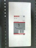Bosch 2607001079 Sanding Fence for 1274DVS Belt Sander