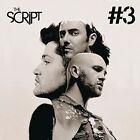 The Script - #3 Vinyl LP