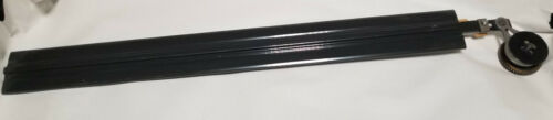 Cutting Deck Lihd 70 Hedge Trimmer Blade//Gear Set OEM Husqvarna 580718302