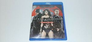 Batman-V-Superman-Dawn-of-Justice-Blu-ray-Disc-2016-conjunto-de-3-DISCOS-ULTIMATE-EDITION