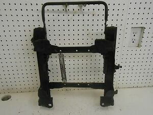 Ford-Explorer-Seat-Track-4-door-Right-Passenger-Side-95-01-XL2Z7862506AA