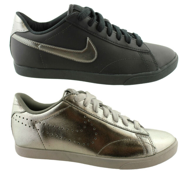 NIKE RACQUETTE LTR WOMENS/LADIES SHOES/SNEAKERS/RUNNERS ON EBAY AUSTRALIA!
