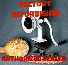 *FACTORY REFURBISHED* Wonder Jr. Deluxe Hand Grain Mill