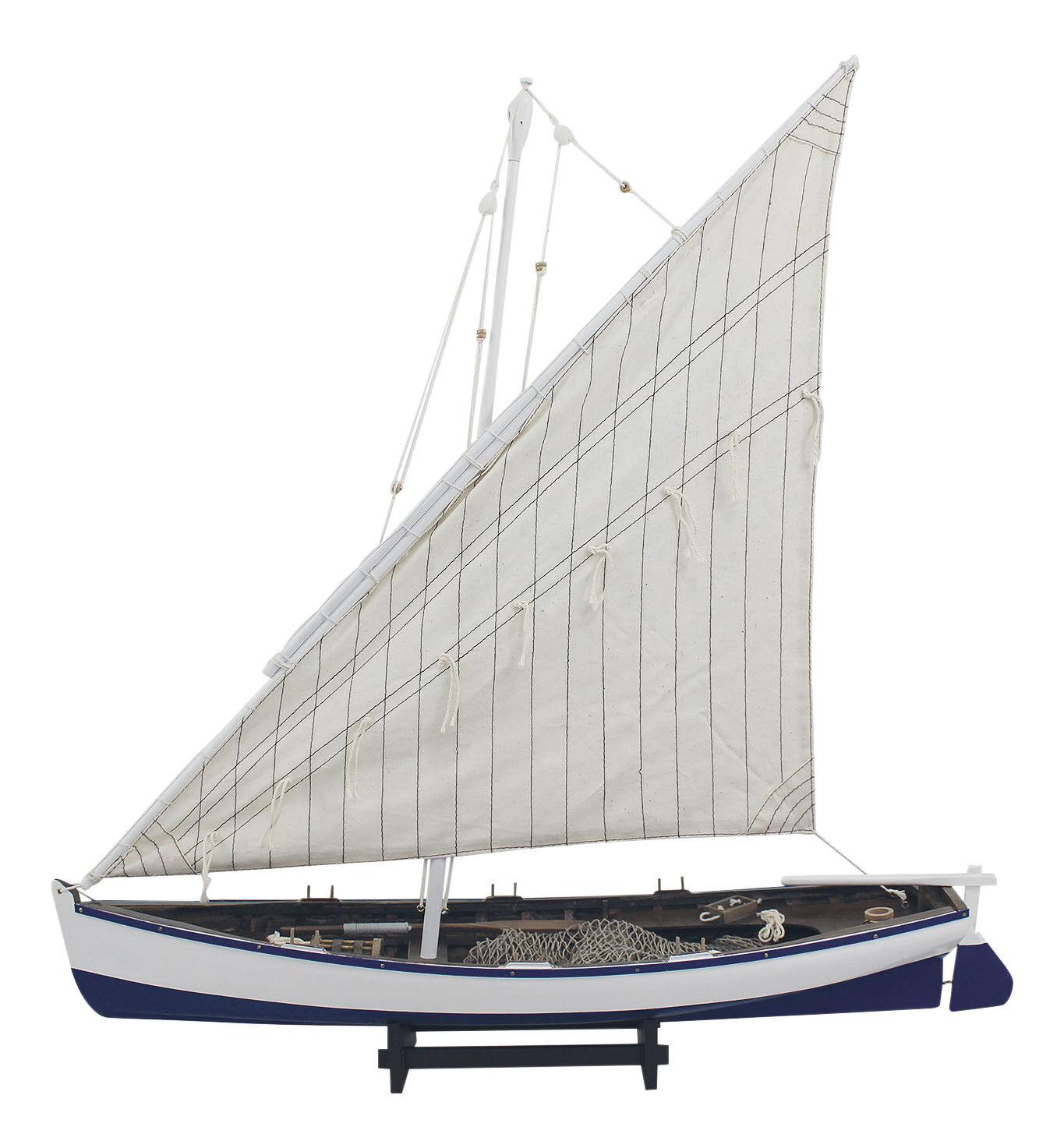 FischerStiefel    - perfekt für die maritime Dekoration  | Auf Verkauf