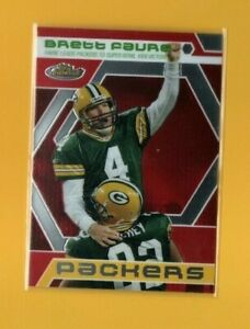 40613-BRETT-FAVRE-2006-FINEST-GREEN-BAY-PACKERS-FINEST-MOMENTS-PACKERS-CARD-BF9