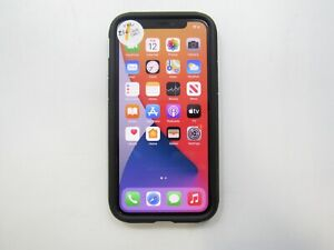 Apple-iPhone-11-Pro-A2160-256GB-Unlocked-Check-IMEI-Great-Condition-6-208