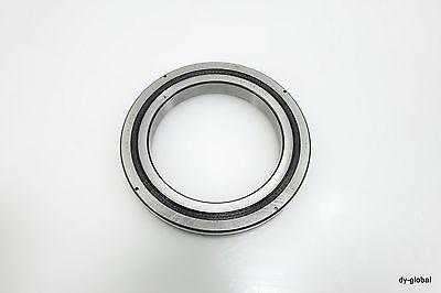 THK thin compact RA11008UUC0S 110mmx126mmx8mm Cross Roller Bearing BRG-I-459