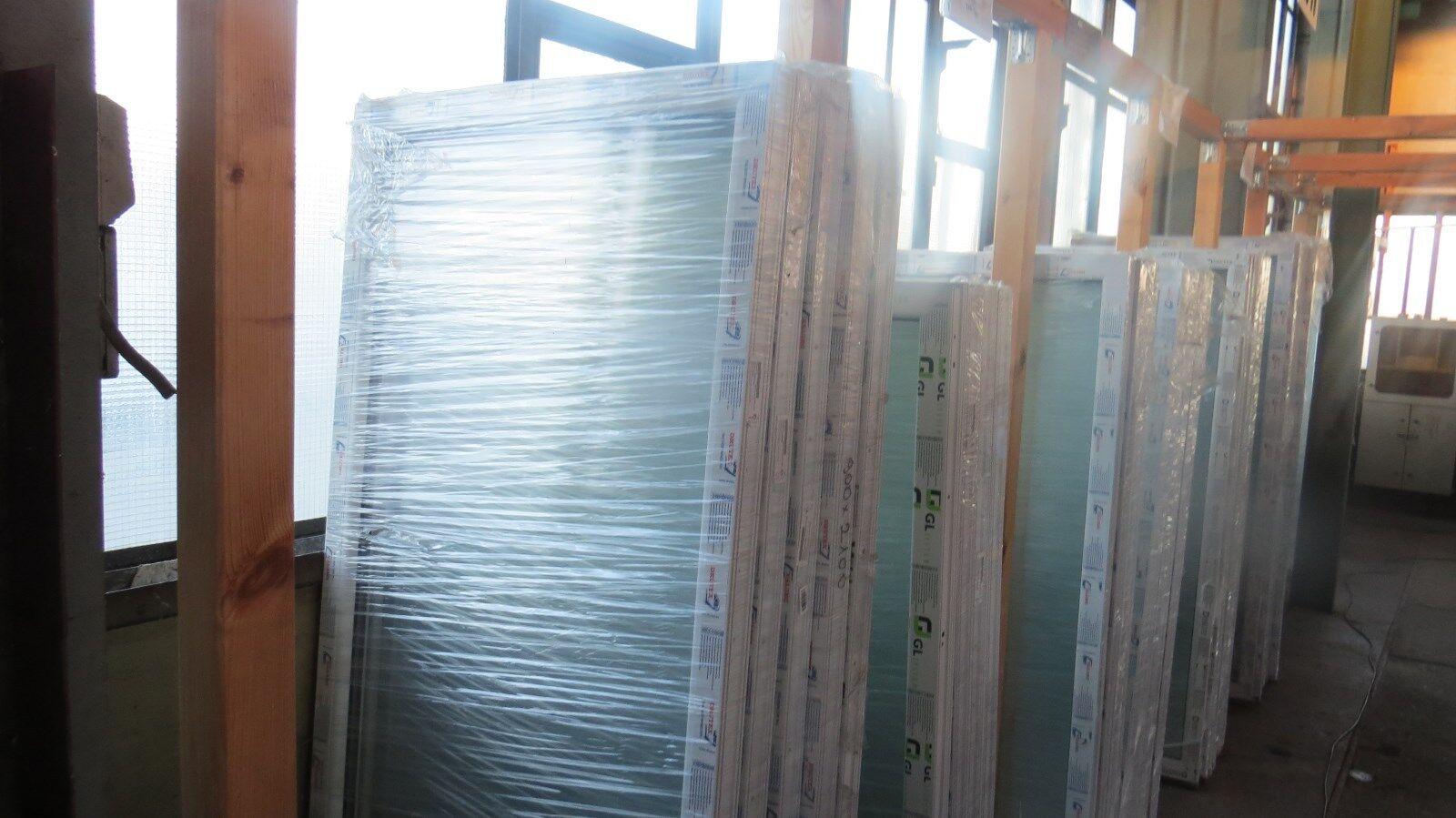 Fest Verglasung vorrätig Fenster Festverglasung f. Gewächshaus oder Wintergarten
