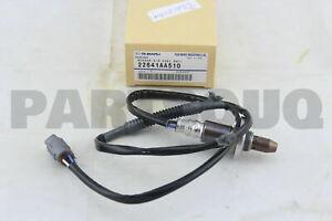 22641AA480 Genuine Subaru SEN AY-A//F RATIO 22641-AA480