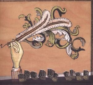 Arcade-Fire-Funeral-CD-Album-Gatefol