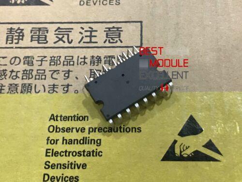 1PCS LS IKCM15F60GA power supply module NEW 100/% Quality Assurance