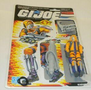 1989-GI-Joe-Cobra-Bazooka-Man-HEAT-Viper-v1-Figure-w-File-Card-Back-Complete