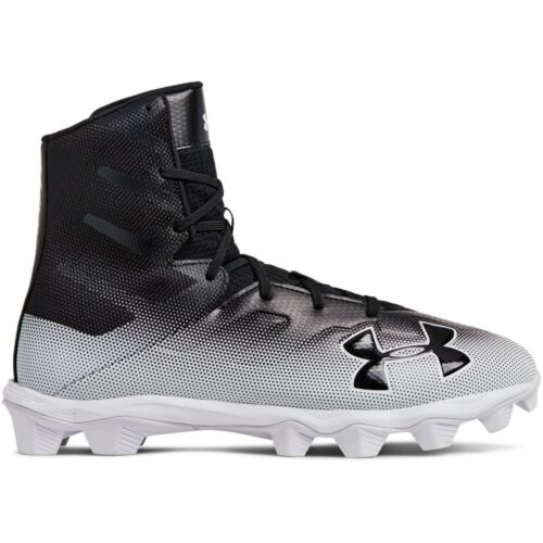 Men/'s Under Armour Highlight RM Football Cleats
