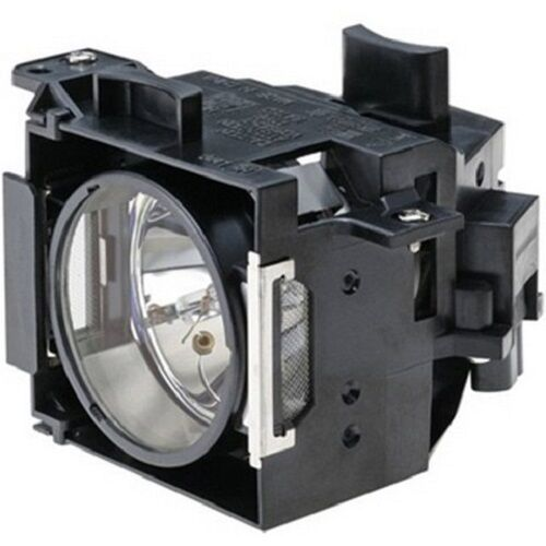 CHRISTIE003-120708-01 Projector Lamp with OEM Original Philips UHP bulb inside