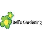 bellsgardening