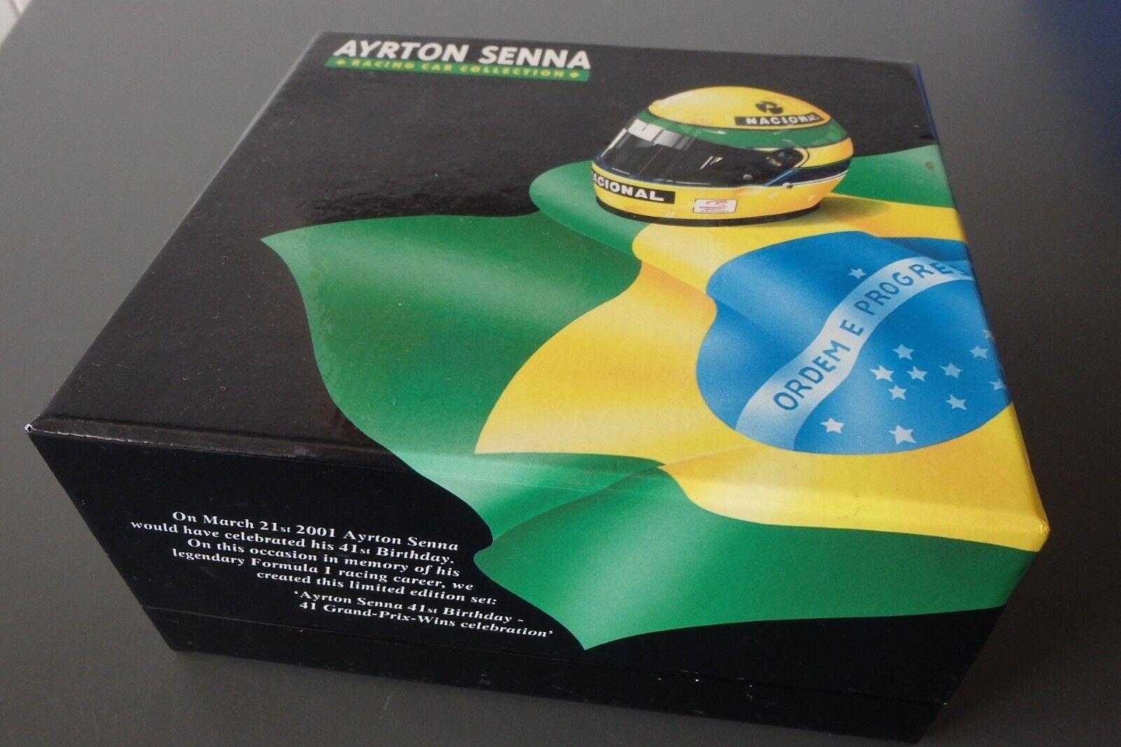 Ayrton Senna McLaren MP4 8 Ford 1993 Australian GP