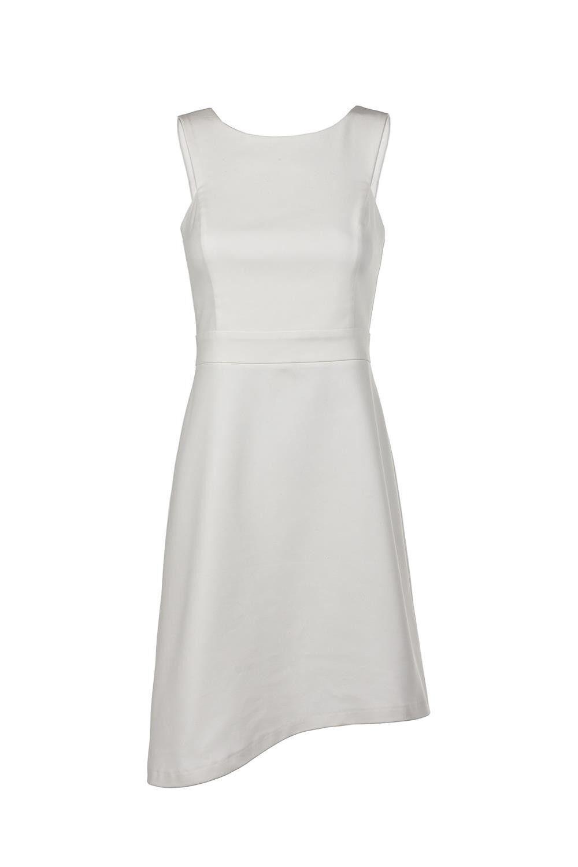 COP COPINE ETE 2015     robe modèle VADSO, étiquetée valeur  (-50%) f2b15f