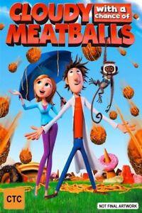 Cloudy-With-A-Chance-Of-Meatballs-Blu-ray-BLU-RAY-REGION-B-AUSTRALIA