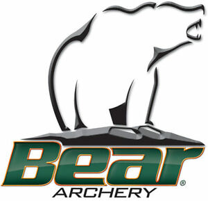 Bear-Archery-Cruzer-lite-weight-Legend-NEW-5-70LB-multiple-colors-249-299