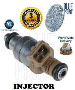 Pour-Chevrolet-Daewoo-Matiz-0-8-1-0-1998-gt-Neuf-Injecteur-Qualite-Fabricant