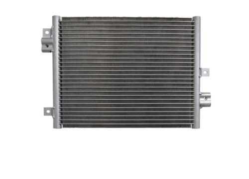 Clima radiador condensador aire acondicionado Porsche 911 carrera 3,8 5,7 turbo 4s RS GT