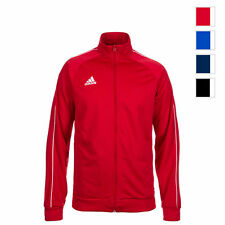 adidas Performance Core 18 Trainingsjacke Kinder NEU
