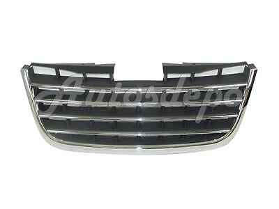 New Front Driver Side Bumper Trim For Chrysler Town /& Country 2008-2010