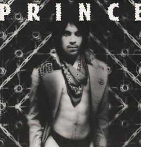 Prince-034-Dirty-Mind-034-LP-vinyle-NEUF