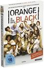 Orange is the New Black - Staffel 2 (2015)