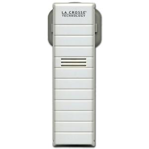 La-Crosse-Technology-TX29U-IT-915-MHz-Wireless-Temperature-Sensor