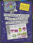 Understanding and Creating Infographics by Kristin Fontichiaro (Hardback, 2013)