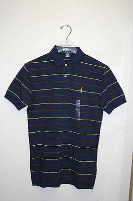 """Polo Ralph Lauren,Men's Polo Shirts,""""Classic Fit"""",SIZE@S-M-L."""