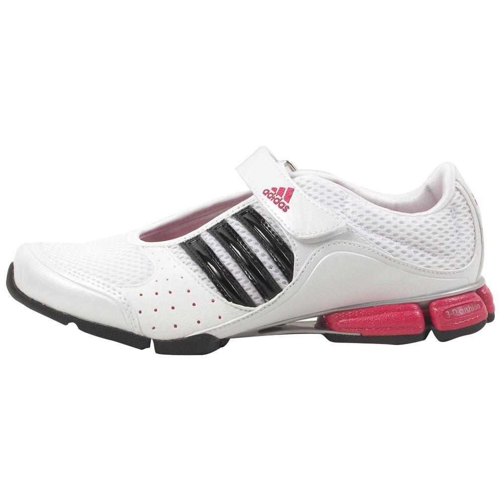 NEW  ADIDAS Jhana - Women's shoes size US 8