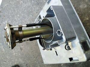 WEISHAUPT-Gasbrenner-WG-10-N-1-C-WG10N-Gas-Brenner