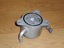 KAWASAKI ZX10R D6F/D7F OEM ENGINE OIL COOLER RADIATOR *LOW MILEAGE* 2006-2007