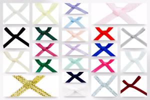 Mini-Ribbon-Bows-R08603-M