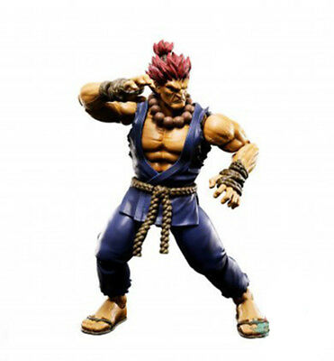 Figuarts Ryu Street Fighter Action Figure 150Mmf//S Bandai Tamashii Nations S.H
