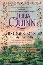 To Sir Phillip With Love Julia Quinn Pdf