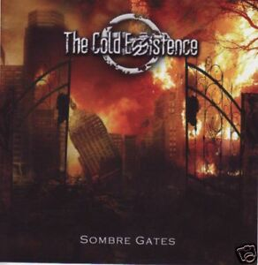 THE-COLD-EXISTENCE-Sombre-Gates-DIMENSION-ZERO-DARKANE